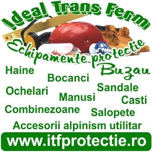 ideal-trans-ferm