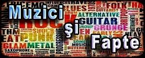 Muzici si Faze