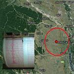 Cutremur de 4 grade in Vrancea – atipic: de suprafata si in zona populata
