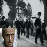 Criminalul Alexandru Visinescu a fost membru in plutonul de executie al maresalului Ion Antonescu (VIDEO)