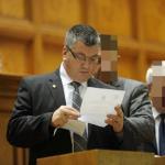 """Proiectul senatorului Constantin Popa, """"Primul Job"""", a trecut de Senat"""