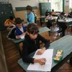 Dupa contestatii, promovabilitatea in Buzau la examenul de Evaluare Nationala este de 80,85%