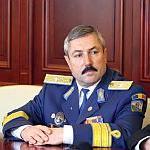 Militarii ce isi desfasoara activitatea in Buzau sunt pretuiti la Cotroceni, dupa avansarea generalului Ciuca, a urmat ridicarea in grad a generalului Foca. Vezi aici amanunte