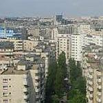 Buzaul este orasul cu cele mai mari cresteri de preturi la imobiliare din tara