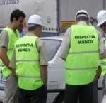 Inca doi patroni din Buzau, pe lista neagra a Inspectoratului Teritorial de Munca