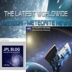 """VIDEO - RUSII ne mint din nou – """"Un asteroid de 4 km va lovi Pamantul intre 15-25 septembrie 2015"""". Vezi aici datele oficiale NASA si tabelele cu asteroizi"""