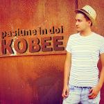 FOTO/VIDEO - Buzoianul KOBEE si-a lansat al doilea single!