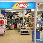 Citeste aici despre cel mai mare discounter polonez la imbracaminte si uz casnic care isi face magazin la Buzau!