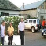 Sentinta in cazul primarului criminal Sercaianu – 3 ani cu executare si plata unor despagubiri!