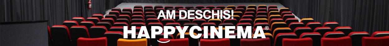 Deschidere Happy CInema.png