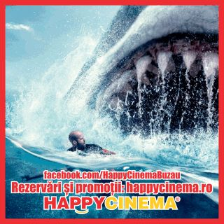 cinematograf buzau happy cinema 320x320
