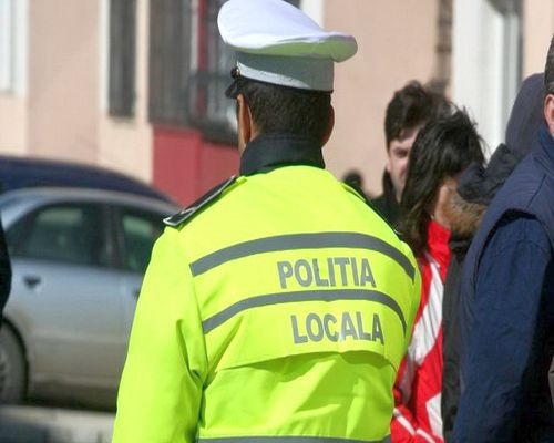 Pol Locala