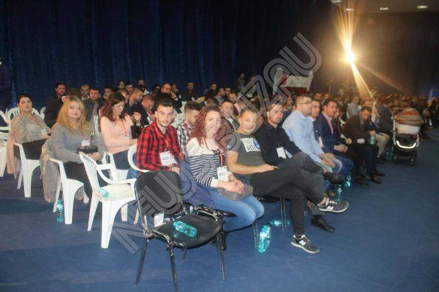 TSD national Congres 2017 0003