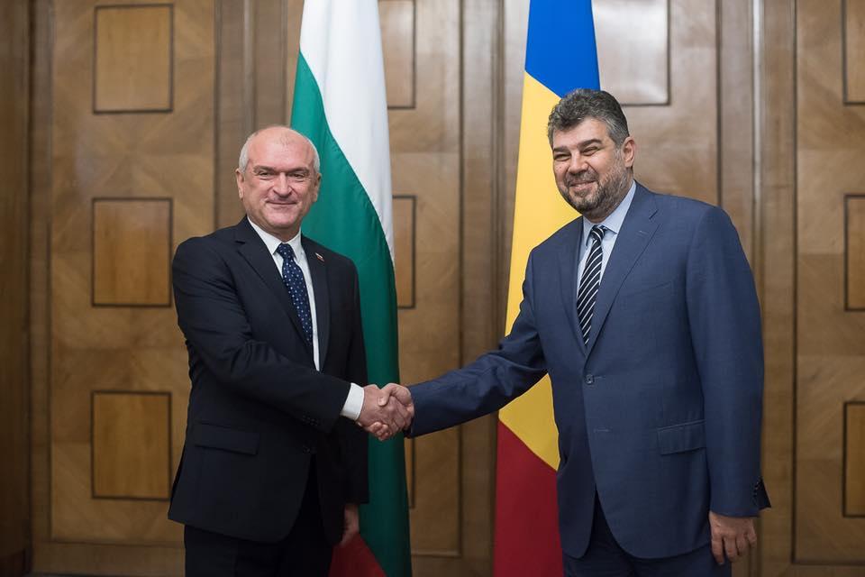 bulgaria ciolacu1