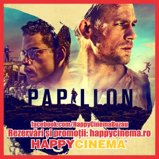 cinematograf happy cinema 320x320