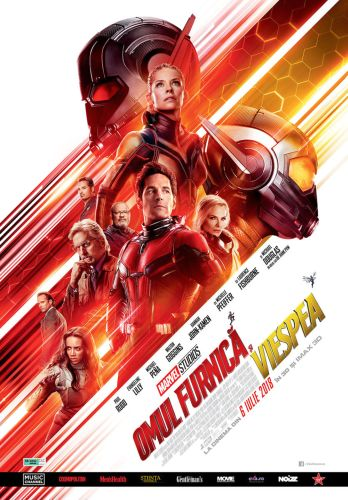 ant man and the wasp NB